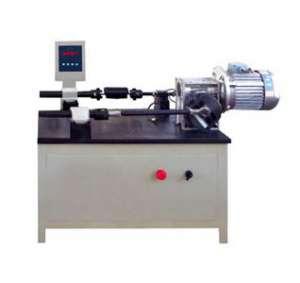 QLN-5拉索耐久性试验台